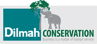 Link  to  Dilmah Conservation