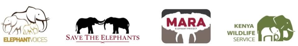 Mara elephant report - logos.jpg