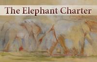The Elephant Charter