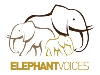 Press release: Experts around the world oppose import of Swaziland elephants to the US